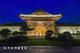 2杭州西湖国宾馆