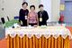 应邀参加《2019首届中国浙菜世界大会》