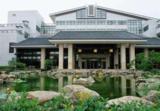七星岛布艺在这里|浙江省饭店品质十年高峰论坛
