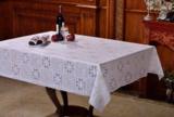 你知道什么样才是健康的桌布吗?