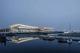 青岛国际会议中心_fm