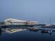 青岛国际会议中心2