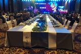 杭州宝盛水博园酒店