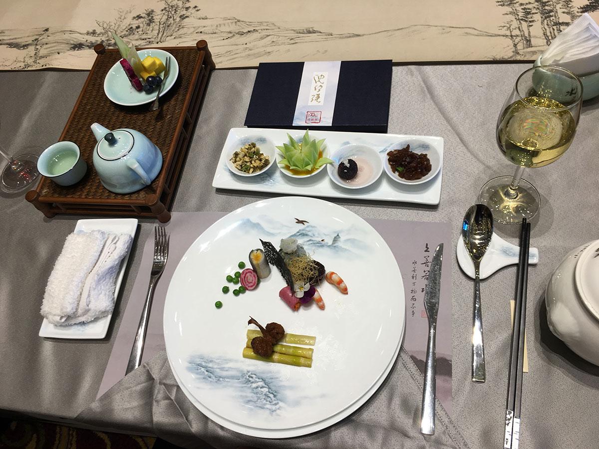 杭州宝盛水博园酒店2