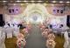 紫微明珠大酒店