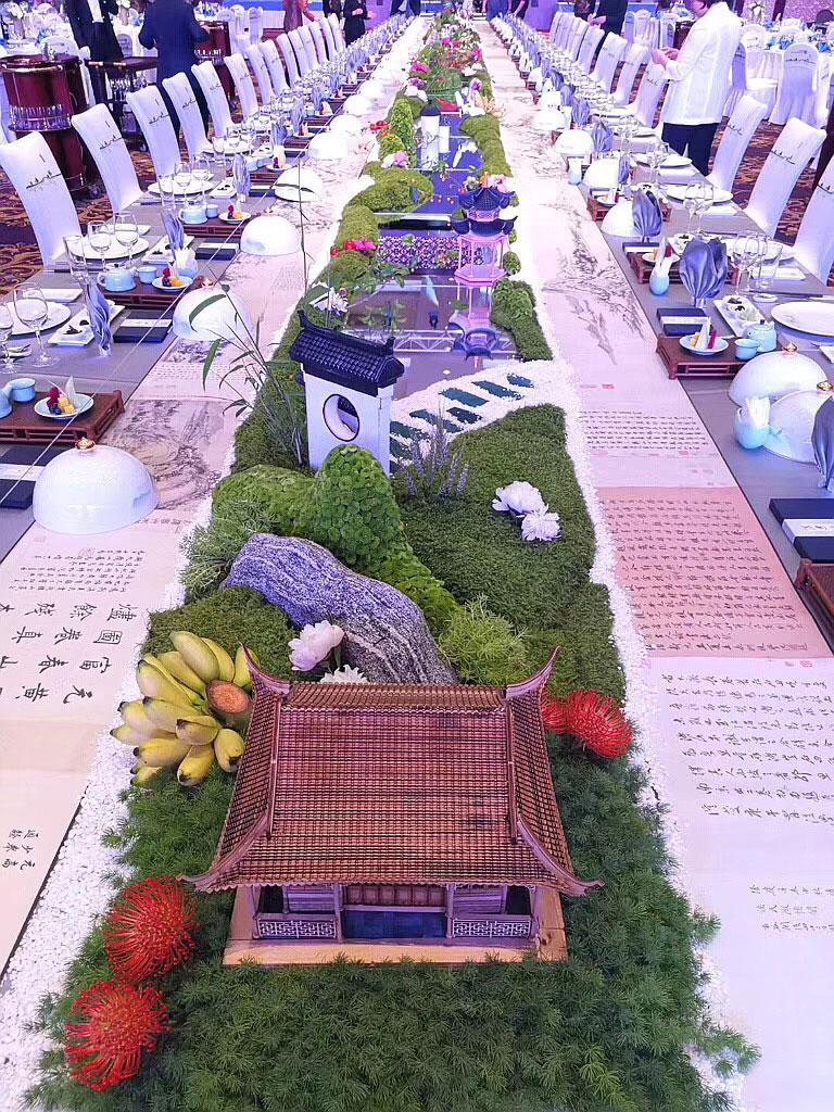 杭州宝盛水博园酒店6