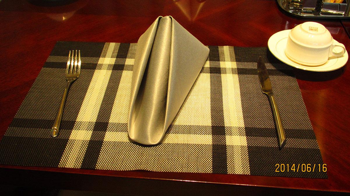 2014中餐宴会主题设计大赛-634