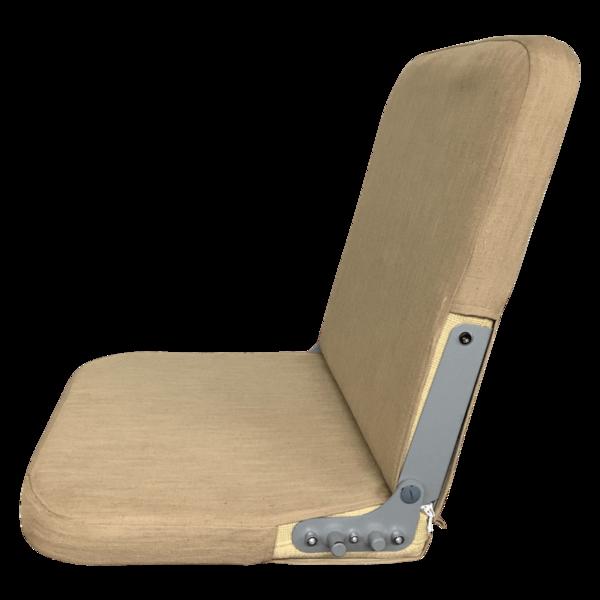 报告厅椅套会议椅套剧院椅套-七星岛报告厅椅套