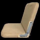 报告厅椅套会议椅套剧院椅套 -七星岛报告厅椅套