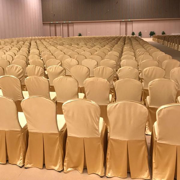 西安国际会议中心椅套-西安国际会议中心椅套