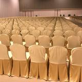 西安国际会议中心椅套 -西安国际会议中心椅套