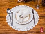 如何给客户一个难忘的酒店用餐体验呢?