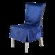 7七星岛中国风椅套