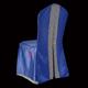 中国风椅套-(2)