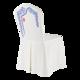 1青花瓷椅套-2