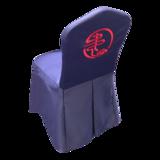七星岛寿宴椅套 -七星岛寿宴椅套
