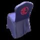 寿宴椅套(1)