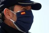 """加拿大科研人员""""最新发现"""":布口罩可能有助于阻挡新冠病毒传播!"""
