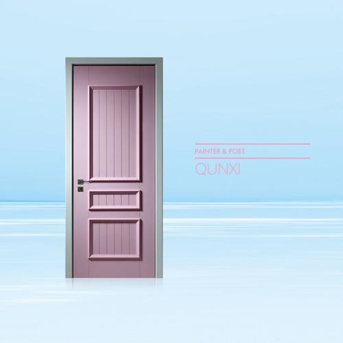 圣托里尼的幻想-DZ-01-06