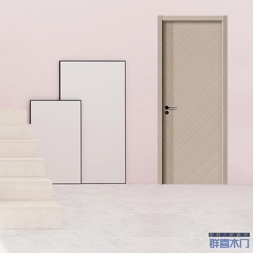青涩系列-QX-06-零漆1号