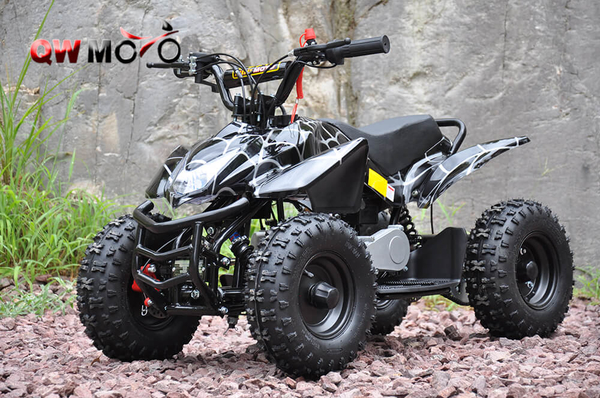 ATV-49CC QWMATV-01G
