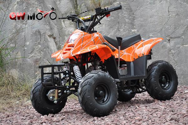 ATV-110CC QWATV-01