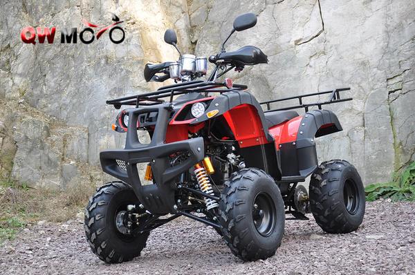 ATV-150CC QWATV-08B