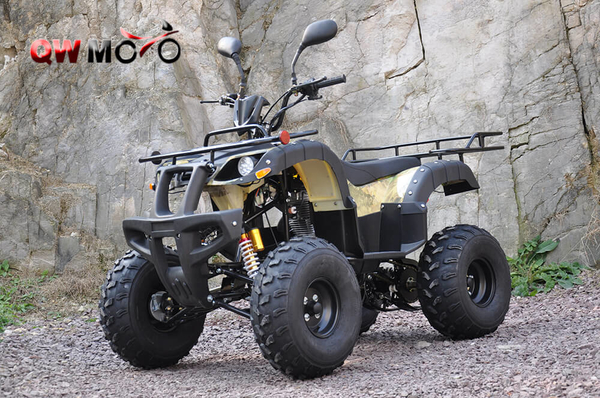 ATV-250CC QWATV-08D