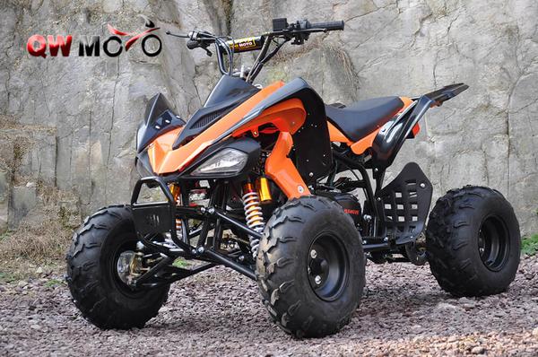 ATV-150CC QWATV-08K