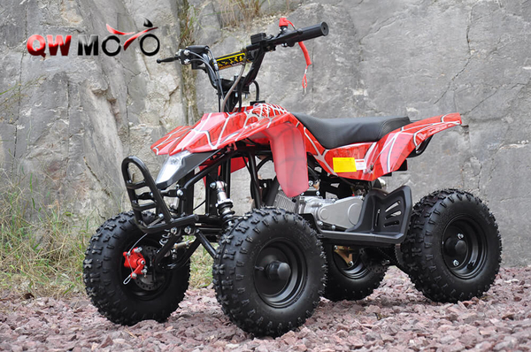 ATV-49CC QWMATV-01F