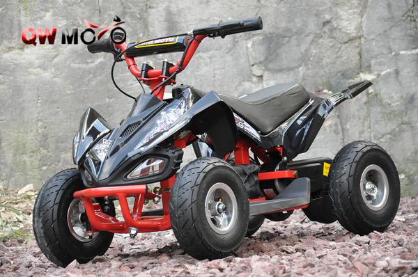 ELECTRIC ATV QWMATV-01 250W