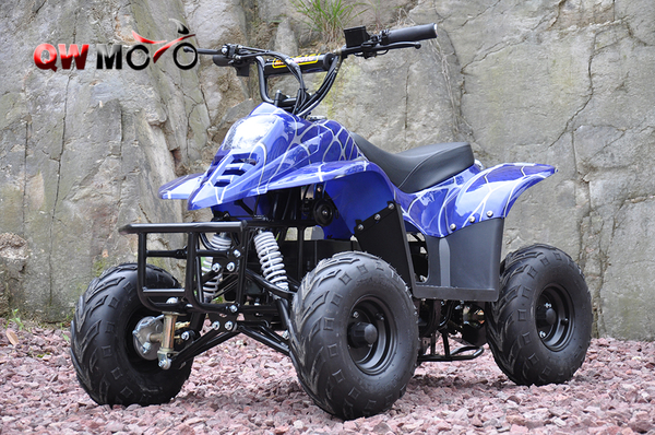 ELECTRIC ATV QWMATV-01B