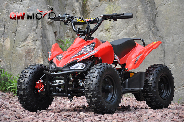 ELECTRIC ATV QWMATV-01