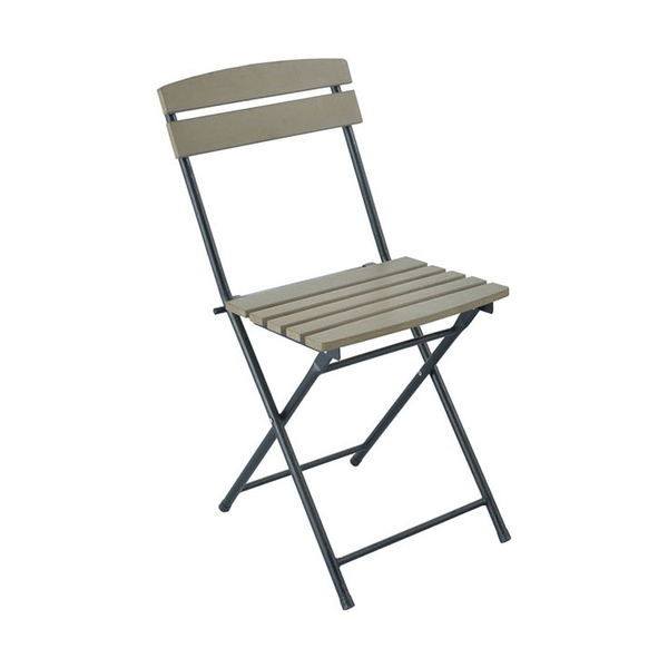 POLYWOOD SET CHAIR RJS-1004C