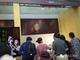 非遗博览会05