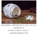 陶瓷锡罐_03