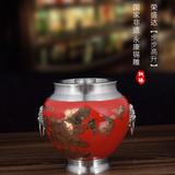 花开富贵-YT-3A