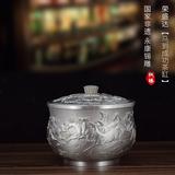 马到成功茶缸-YD-200D