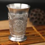 德式啤酒杯-RSD-8015