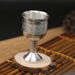 白酒杯 -YJB-001