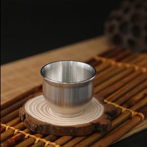 翻边茶杯 -RSD-8011