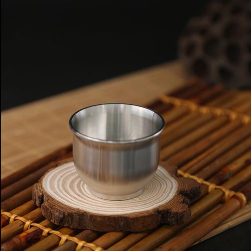翻边茶杯-RSD-8011