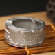 烟灰缸-RSD-8017