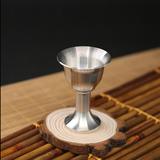 喇叭口酒杯-RSD-8014