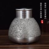 斑锡锡罐 -YB-2