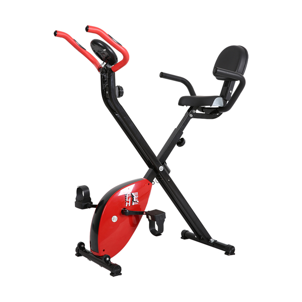 Magnetic Exercise Bike CJ-1309