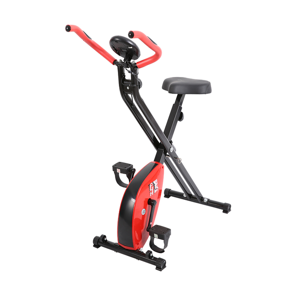 Magnetic Exercise Bike CJ-1305
