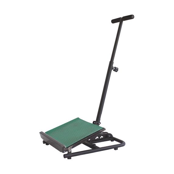 康复健身器材 LJ-003