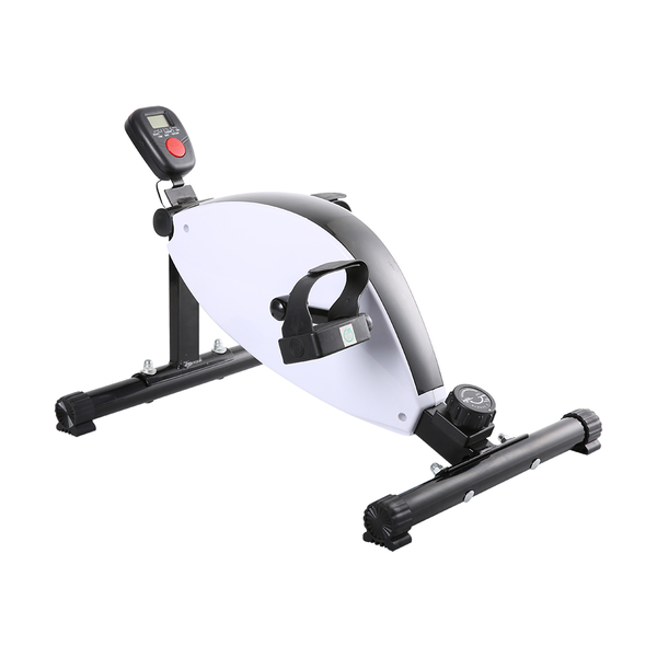磁控健身车 CJ-1306