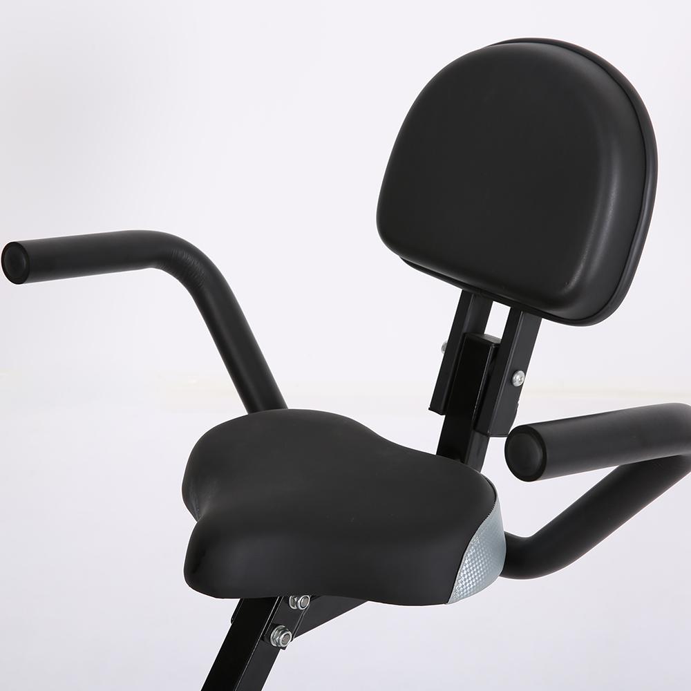 磁控健身车 CJ-1309